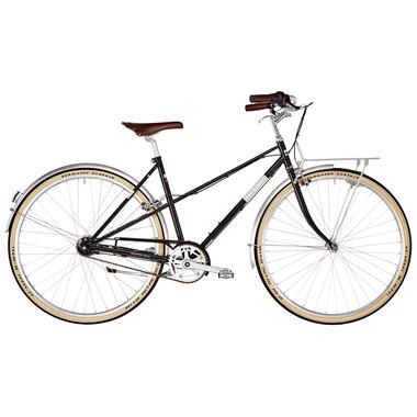 Biciclette Olandesi Vasta Scelta Su Probikeshop